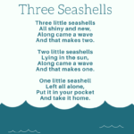 beach ocean storytime ideas